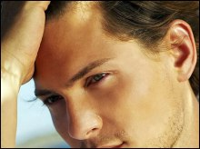 Hair Transplant In Kolkata- The key to a healthy and envious man is so much within your reach