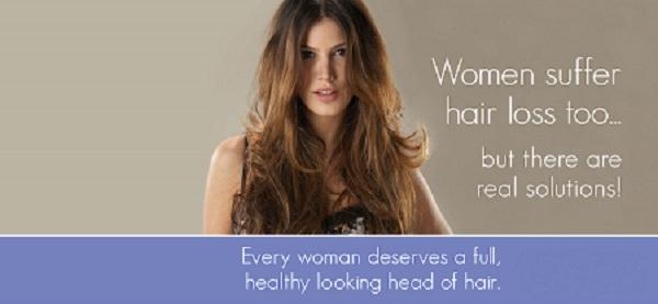 Female Hair Loss2