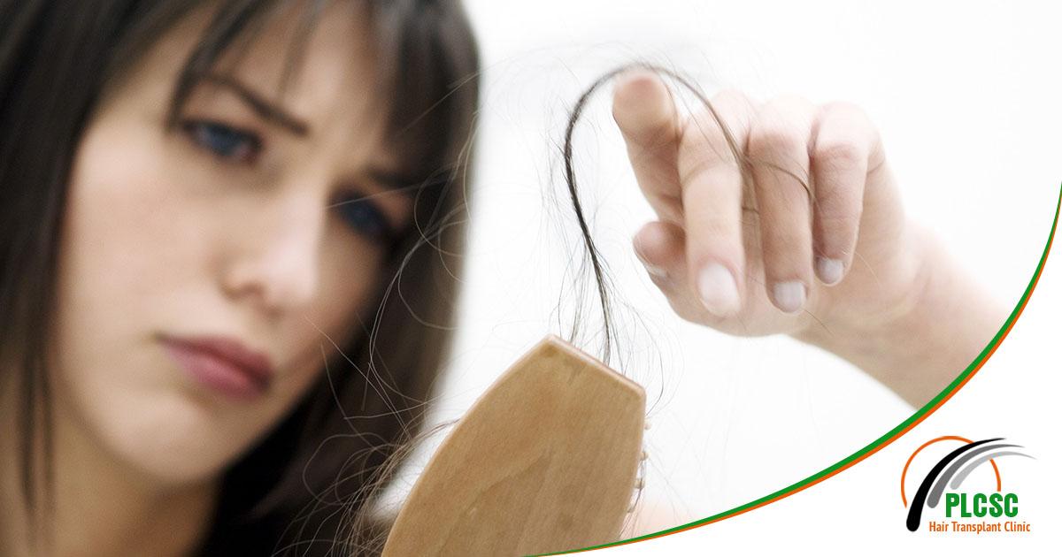 Hair Loss: Ward Off Your Mental Trauma With Hair Transplant Therapy in Kolkata